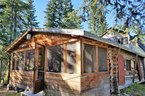 Home for sale at 29 Dee Lake Rd Lake Country British Columbia - MLS: 10184816