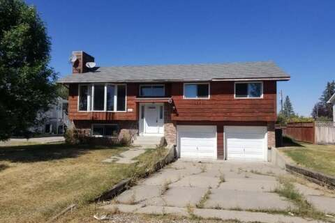 House for sale at 285 100n St Raymond Alberta - MLS: A1028690