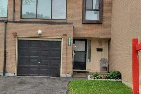 Condo for sale at 286 Fleetwood Cres Unit 286 Brampton Ontario - MLS: W4774964