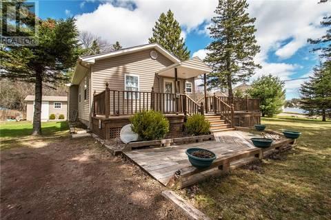 House for sale at 286 Cornwall St Shediac New Brunswick - MLS: M122898