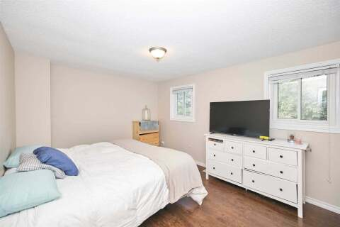 Condo for sale at 286 Cushman Rd St. Catharines Ontario - MLS: X4861981