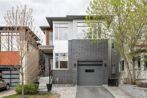 House for sale at 286 Duncairn Ave Ottawa Ontario - MLS: 1150793