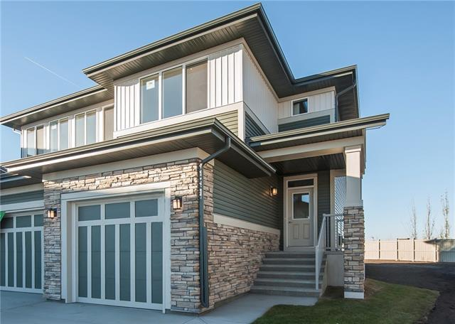 Removed: 286 Kingfisher Crescent Southeast, Airdrie, AB - Removed on 2019-05-18 05:39:24