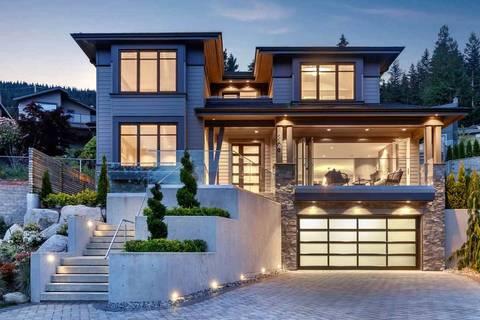 286 Monteray Avenue, North Vancouver   Image 1