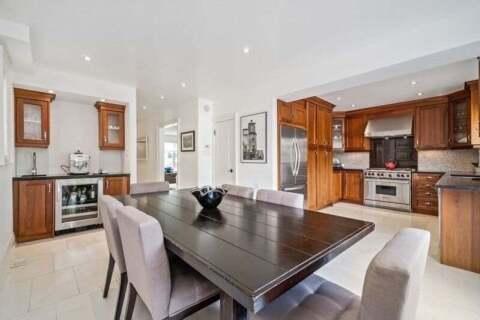 House for sale at 286 Poyntz Ave Toronto Ontario - MLS: C4938191