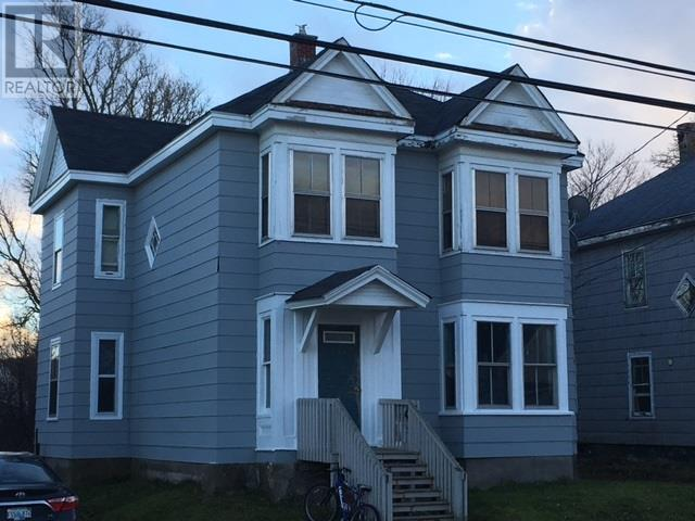 Removed: 286 Queen Street, Truro, NS - Removed on 2018-08-13 23:42:14