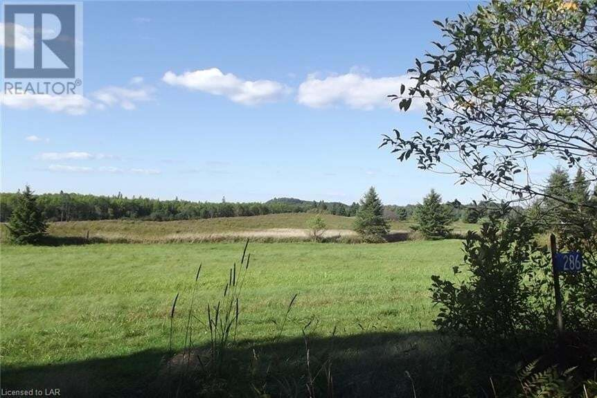 Home for sale at 286 Rowanwood Rd Utterson Ontario - MLS: 269352