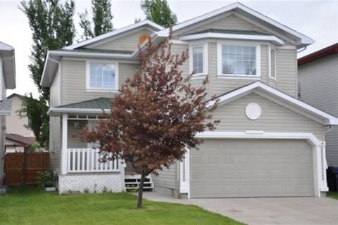 House for sale at 286 Somerside Pk Southwest Calgary Alberta - MLS: C4257793