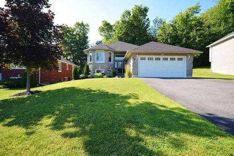 House for sale at 286 Woodward Ave Smith-ennismore-lakefield Ontario - MLS: X4580875