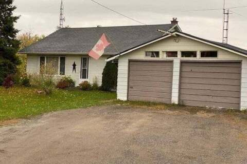 House for sale at 2861 Highway 7a Rd Scugog Ontario - MLS: E4941213