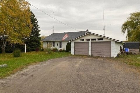 House for sale at 2861 Highway 7a Rd Scugog Ontario - MLS: E4989022