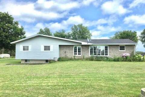 House for sale at 286285 10th Side Rd Mono Ontario - MLS: X4869115