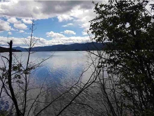 Home for sale at 2863 Francois Lake Rd Fraser Lake British Columbia - MLS: R2282469