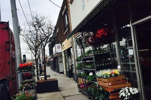 2863 Lake Shore Boulevard, Toronto | Image 1