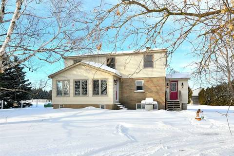 House for sale at 286319 10th Sdrd Mono Ontario - MLS: X4696362