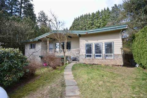 House for sale at 2865 Evergreen St Abbotsford British Columbia - MLS: R2445149