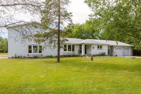 House for sale at 28650 Highway 12  Brock Ontario - MLS: N4829588