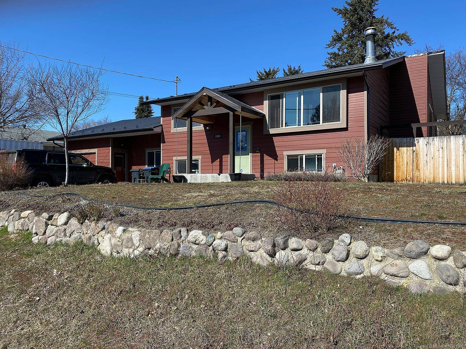 House for sale at 2866 Aberdeen Rd West Kelowna British Columbia - MLS: 10201699