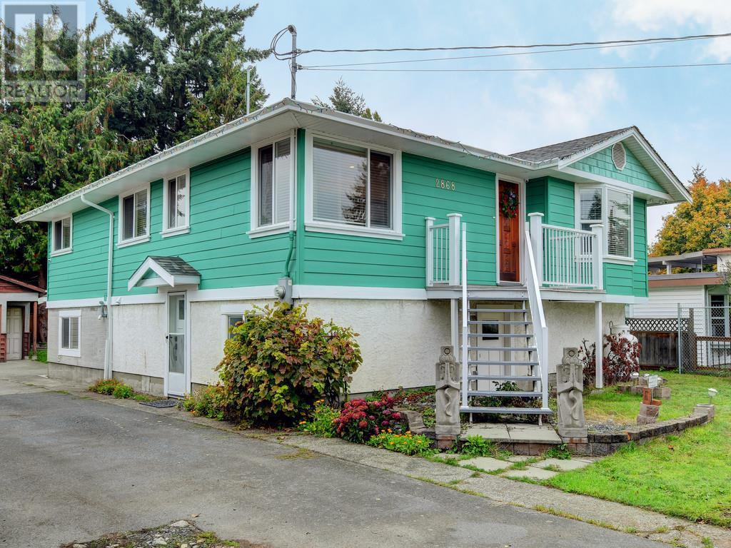 Removed: 2868 Knotty Pine Road, Victoria, BC - Removed on 2019-11-21 09:27:24