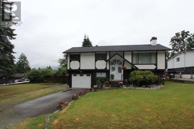 House for sale at 2869 Brandon Ave Port Alberni British Columbia - MLS: 471050