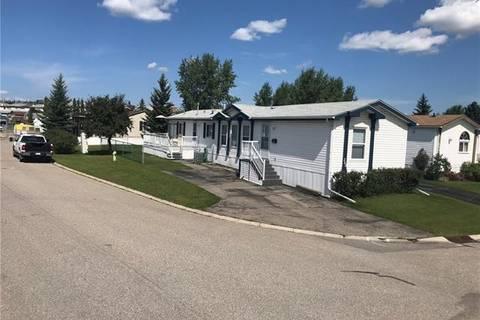 287 - 99 Arbour Lake Road Northwest, Calgary | Image 1