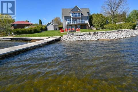House for sale at 287 Arnott Dr Selwyn Ontario - MLS: 171876