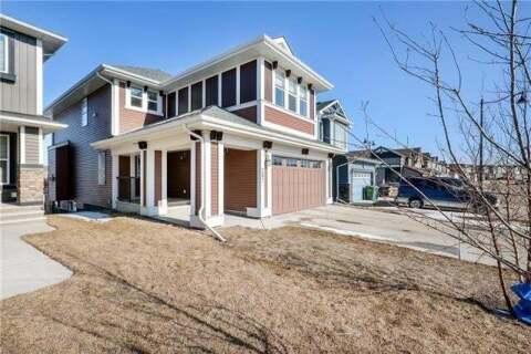 House for sale at 287 Auburn Glen Dr Southeast Calgary Alberta - MLS: C4306185