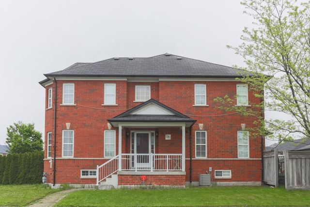 Sold: 287 Davos Road, Vaughan, ON