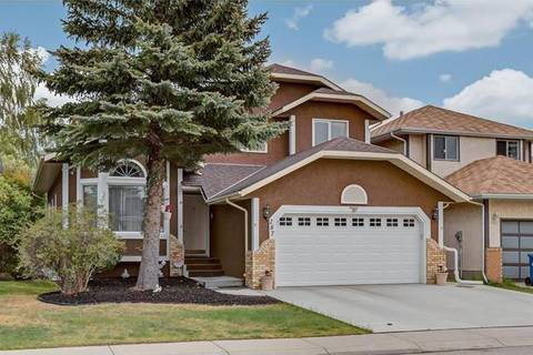 House for sale at 287 Edgepark Wy Northwest Calgary Alberta - MLS: C4295284