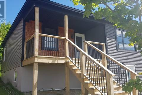 House for sale at 287 Empire Ave St. John's Newfoundland - MLS: 1198964