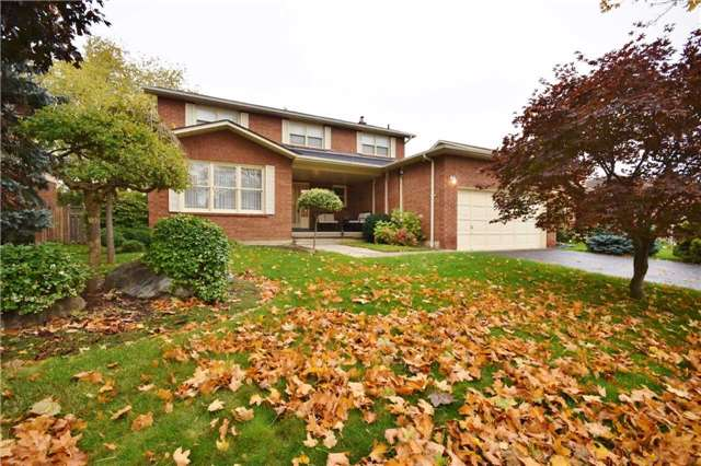 Whitby Homes For Sale Zolo
