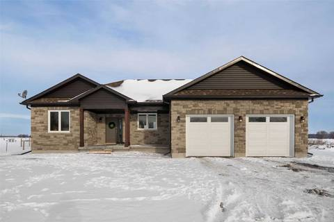 House for sale at 287 Glenarm Rd Kawartha Lakes Ontario - MLS: X4699284