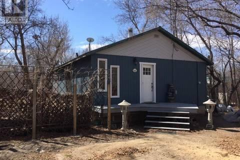 House for sale at 287 Grove Ave Katepwa Beach Saskatchewan - MLS: SK788496