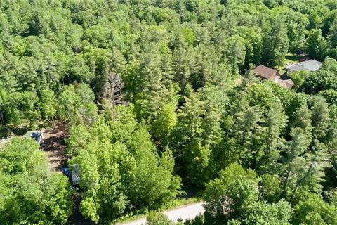 Home for sale at 287 Kennedy Rd Calabogie Ontario - MLS: 1152683