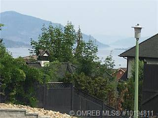 Home for sale at 287 Stellar Ct Keowna British Columbia - MLS: 10194811