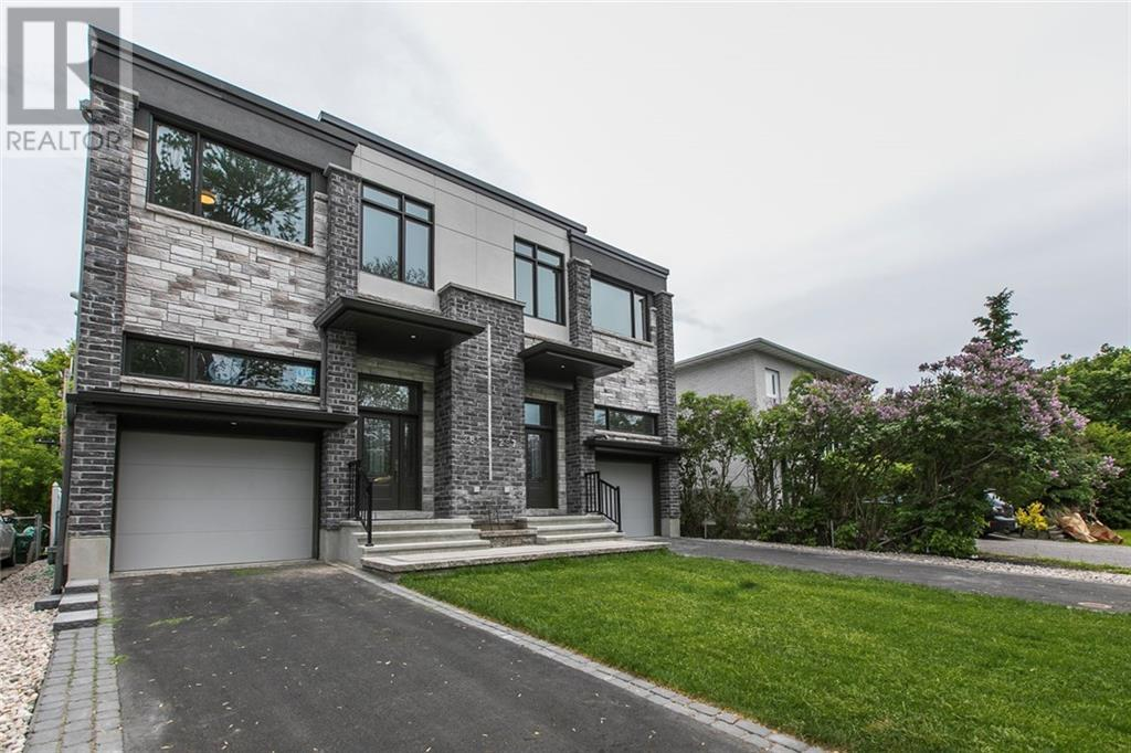 Removed: 287 Zephyr Avenue, Ottawa, ON - Removed on 2020-03-28 06:33:06