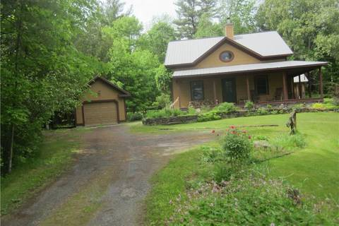 House for sale at 2870 Concession 3c Rd Almonte Ontario - MLS: 1156964