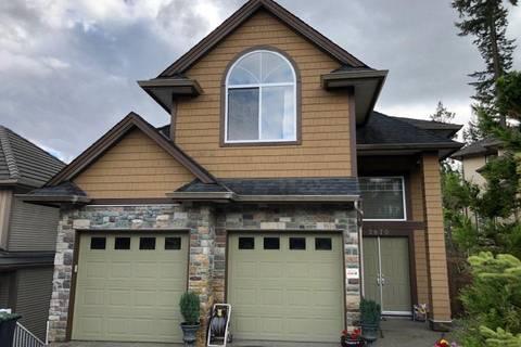 House for sale at 2870 Mclaren Ct Coquitlam British Columbia - MLS: R2358467