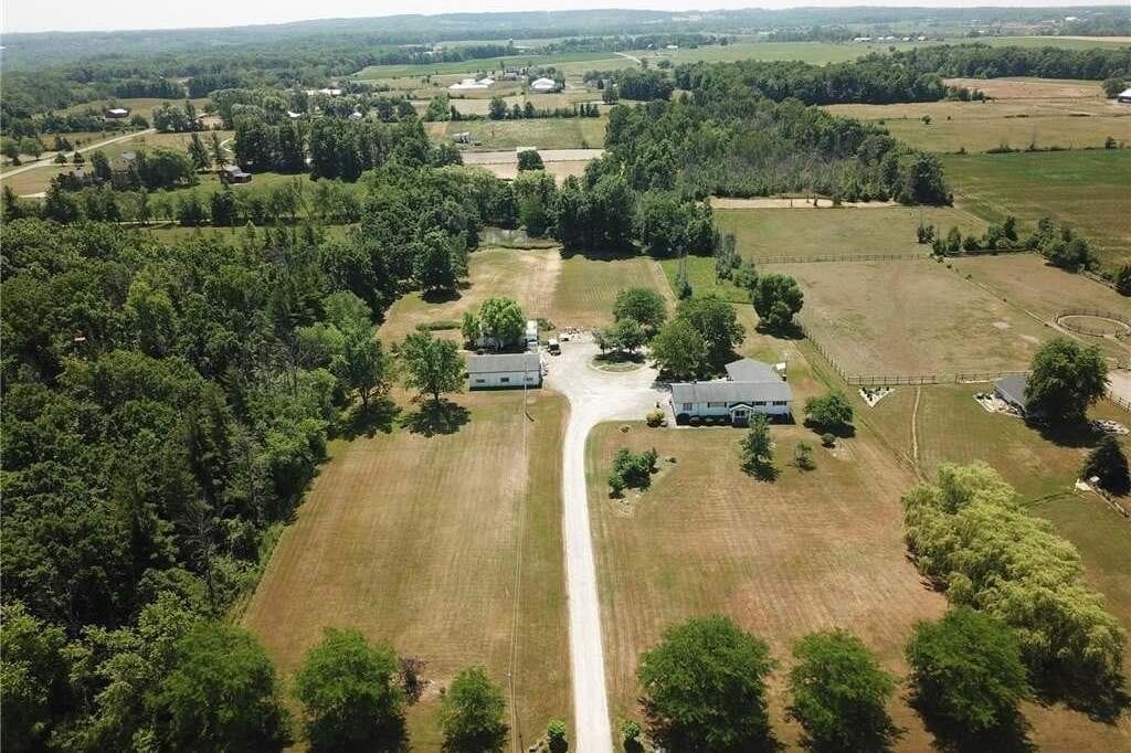 House for sale at 2870 Oille St Pelham Ontario - MLS: 30821568