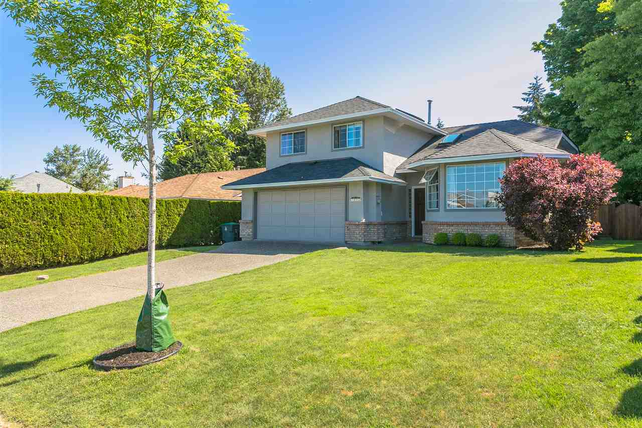 Removed: 2874 153a Street, Surrey, BC - Removed on 2018-08-27 15:09:05