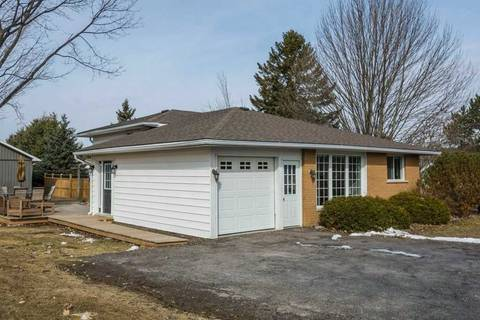 House for sale at 2874 Cornish Hollow Rd Hamilton Township Ontario - MLS: X4404898