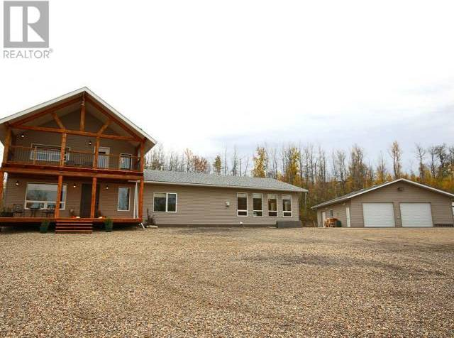 2876 Mckinnon Place, Dawson Creek | Image 1