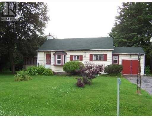 Home for sale at 2878 Navan Rd Ottawa Ontario - MLS: 1178086