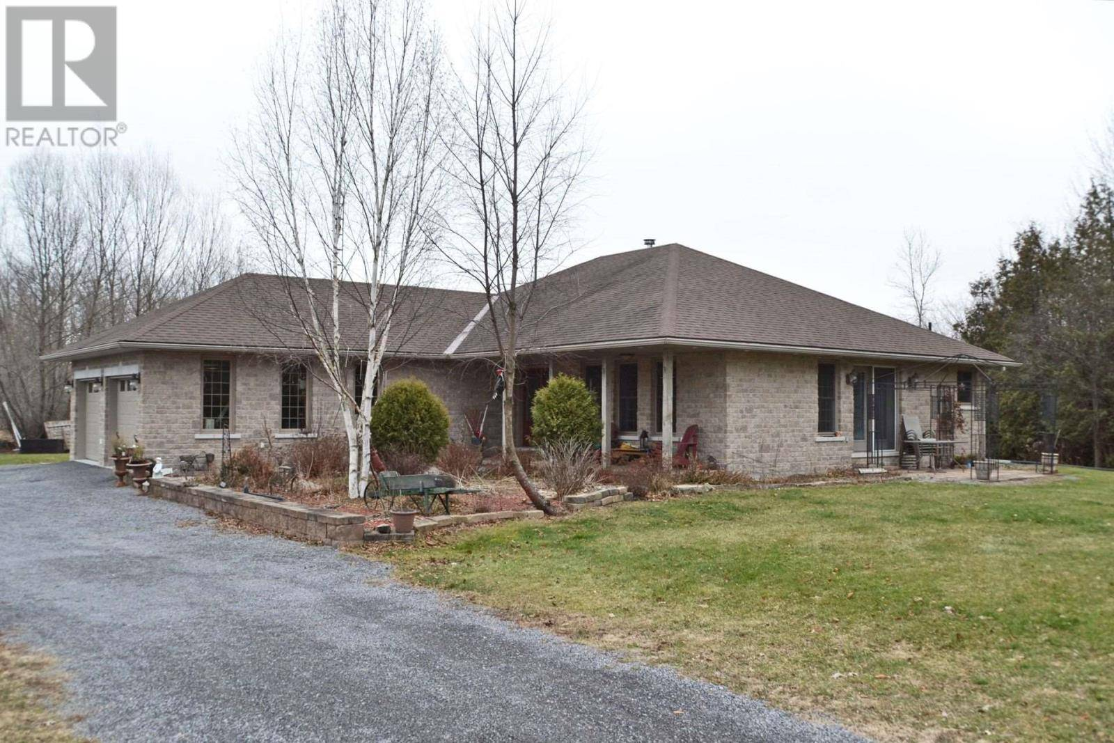 House for sale at 2879 Switzerville Rd Greater Napanee Ontario - MLS: K19007383