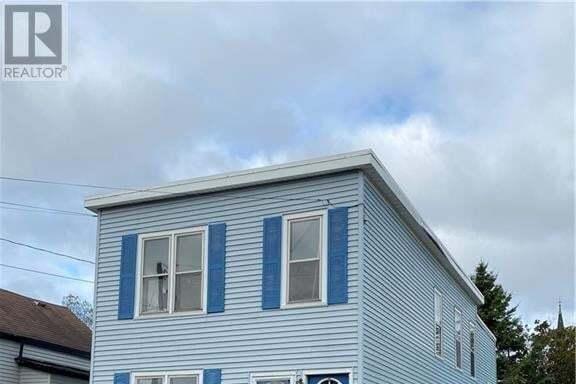 House for sale at 290 Woodville Rd Unit 288 Saint John New Brunswick - MLS: NB049987