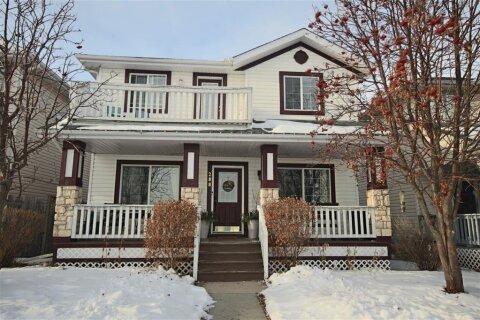 House for sale at 288 Chaparral Ridge  Circ SE Calgary Alberta - MLS: A1061034
