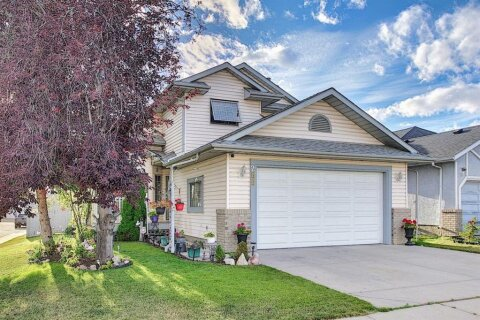 House for sale at 288 Del Ray Rd NE Calgary Alberta - MLS: A1043032