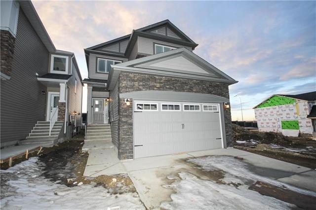 Sold: 288 Nolanhurst Crescent Northwest, Calgary, AB
