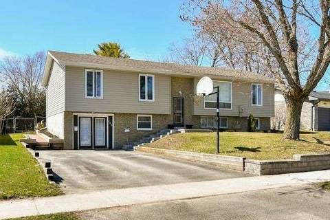 House for sale at 288 Pine Dr Barrie Ontario - MLS: S4738242