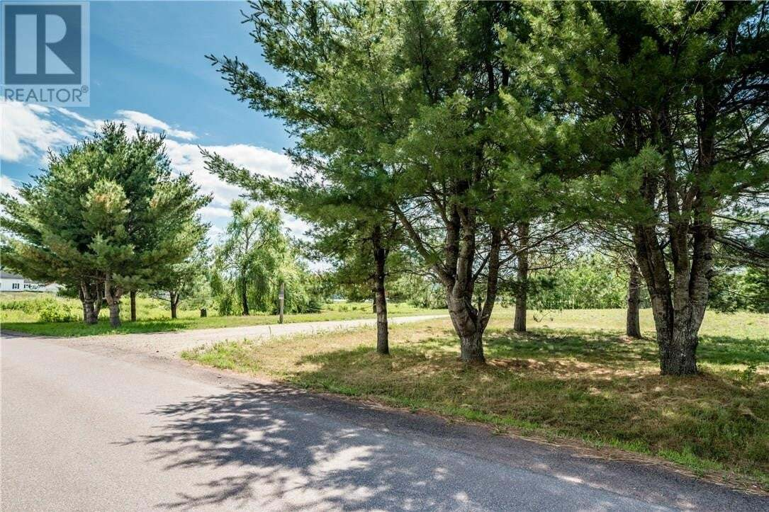 Residential property for sale at 288 Prinicipale  Memramcook New Brunswick - MLS: M127968
